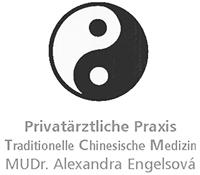 Privatärztliche Praxis
