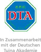Deutschen Tuina Akademi