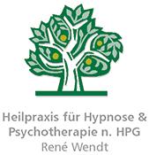 Heilpraxis für Hypnose & Psychotherapie n. HPG